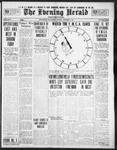 The Evening Herald (Albuquerque, N.M.), 11-07-1914