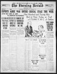 The Evening Herald (Albuquerque, N.M.), 11-09-1914