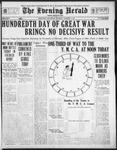 The Evening Herald (Albuquerque, N.M.), 11-11-1914