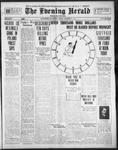 The Evening Herald (Albuquerque, N.M.), 11-17-1914