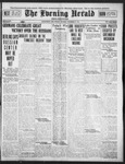 The Evening Herald (Albuquerque, N.M.), 11-19-1914