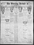 The Evening Herald (Albuquerque, N.M.), 11-20-1914