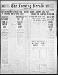 The Evening Herald (Albuquerque, N.M.), 11-21-1914