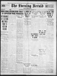The Evening Herald (Albuquerque, N.M.), 11-24-1914