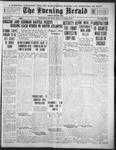 The Evening Herald (Albuquerque, N.M.), 11-30-1914