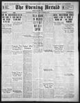 The Evening Herald (Albuquerque, N.M.), 12-01-1914