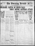The Evening Herald (Albuquerque, N.M.), 12-02-1914