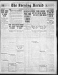 The Evening Herald (Albuquerque, N.M.), 12-04-1914
