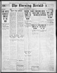 The Evening Herald (Albuquerque, N.M.), 12-05-1914
