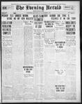 The Evening Herald (Albuquerque, N.M.), 12-08-1914