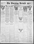 The Evening Herald (Albuquerque, N.M.), 12-11-1914