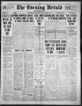 The Evening Herald (Albuquerque, N.M.), 12-12-1914