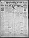 The Evening Herald (Albuquerque, N.M.), 12-14-1914