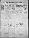The Evening Herald (Albuquerque, N.M.), 12-15-1914