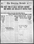 The Evening Herald (Albuquerque, N.M.), 12-16-1914