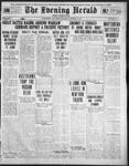 The Evening Herald (Albuquerque, N.M.), 12-17-1914