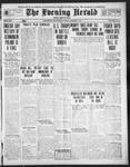 The Evening Herald (Albuquerque, N.M.), 12-19-1914