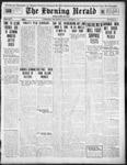 The Evening Herald (Albuquerque, N.M.), 12-21-1914