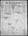 The Evening Herald (Albuquerque, N.M.), 12-23-1914