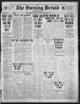 The Evening Herald (Albuquerque, N.M.), 12-24-1914