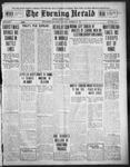 The Evening Herald (Albuquerque, N.M.), 12-26-1914