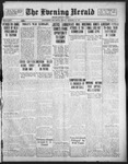 The Evening Herald (Albuquerque, N.M.), 12-28-1914
