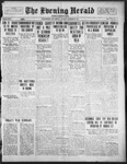 The Evening Herald (Albuquerque, N.M.), 12-29-1914