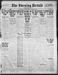 The Evening Herald (Albuquerque, N.M.), 12-30-1914