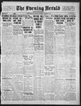 The Evening Herald (Albuquerque, N.M.), 12-31-1914