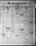 The Evening Herald (Albuquerque, N.M.), 01-04-1915