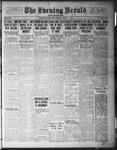 The Evening Herald (Albuquerque, N.M.), 01-05-1915