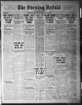 The Evening Herald (Albuquerque, N.M.), 01-06-1915