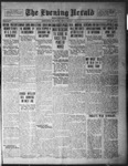 The Evening Herald (Albuquerque, N.M.), 01-08-1915