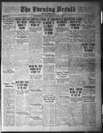 The Evening Herald (Albuquerque, N.M.), 01-09-1915