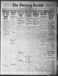 The Evening Herald (Albuquerque, N.M.), 01-11-1915