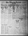 The Evening Herald (Albuquerque, N.M.), 01-12-1915