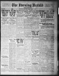 The Evening Herald (Albuquerque, N.M.), 01-15-1915