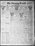 The Evening Herald (Albuquerque, N.M.), 01-18-1915