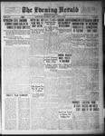 The Evening Herald (Albuquerque, N.M.), 01-19-1915
