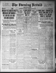 The Evening Herald (Albuquerque, N.M.), 01-20-1915