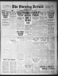 The Evening Herald (Albuquerque, N.M.), 01-21-1915