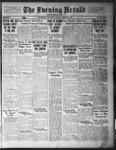 The Evening Herald (Albuquerque, N.M.), 01-23-1915