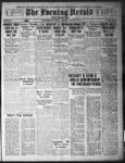 The Evening Herald (Albuquerque, N.M.), 01-27-1915