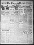 The Evening Herald (Albuquerque, N.M.), 01-28-1915