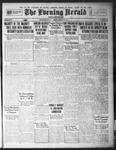 The Evening Herald (Albuquerque, N.M.), 01-29-1915