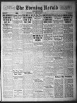 The Evening Herald (Albuquerque, N.M.), 01-30-1915