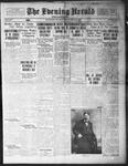 The Evening Herald (Albuquerque, N.M.), 02-01-1915