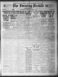 The Evening Herald (Albuquerque, N.M.), 02-02-1915