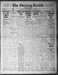 The Evening Herald (Albuquerque, N.M.), 02-03-1915