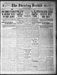 The Evening Herald (Albuquerque, N.M.), 02-04-1915